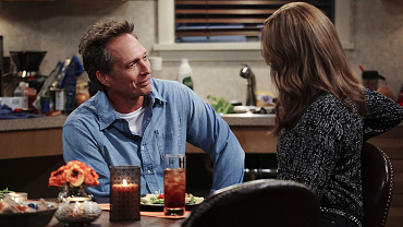 William Fichtner Joins The Mom Cast As Series Regular
