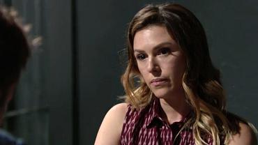 Y&R Recap: Has Chloe Really Forgiven Adam?