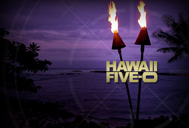 Premiere Live Chat with H50 Writers