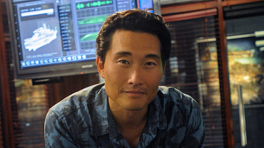 Daniel Dae Kim Answers Fan Questions
