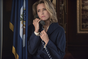 11 Great Traits Of A Leader Like Madam Secretary