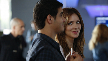 10 Things You Didn\'t Know About Katharine McPhee