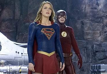 Supergirl 101: Everything You Need To Know To Get Up To Speed