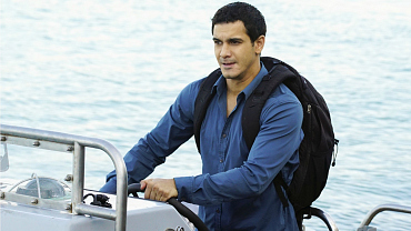 Get Your First Look At Scorpion Season 3