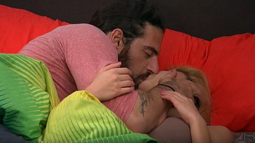 12 Best Big Brother Season 17 Moments Live Feeders Got To See First