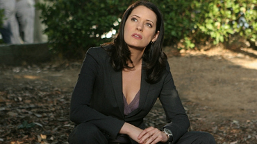 Where We Left Off With Emily Prentiss On Criminal Minds