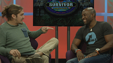 12 Things We Learned After Jeremy Collins Won Survivor Cambodia