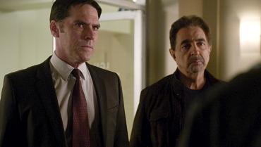 First Look: Criminal Minds, Season 11, \'A Beautiful Disaster\'