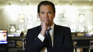 First Look: DiNozzo Says Goodbye