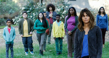 11 Biggest Moments From The Extant 2-Hour Special