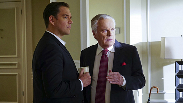 "5 Things You Didn't Know About NCIS' ""Reasonable Doubts"""
