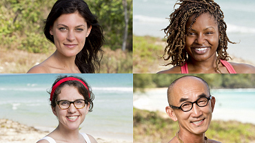 Everything You Need To Know Before The Survivor Season Finale