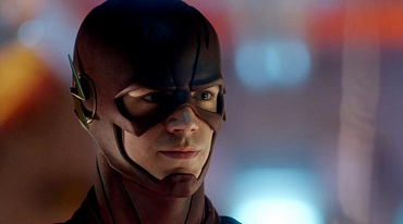 What To Know About The Flash For The Supergirl Crossover Episode
