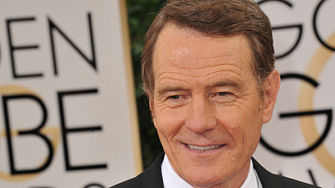 Bryan Cranston, Busy Philips, and Blink-182 This Week On The Late Show