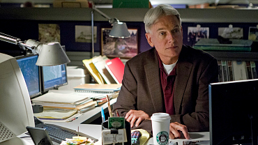 Gibbs' Rules: The Complete List From NCIS