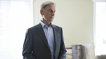 How Well Do You Know Leroy Jethro Gibbs?