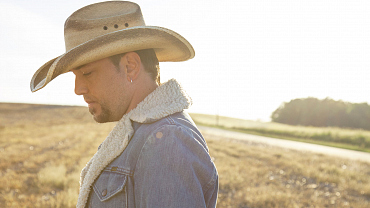 17 Facts You Didn't Know About Jason Aldean