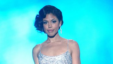 12 CBS Stars Who Could Hold Their Own On The Victoria\'s Secret Fashion Show Runway