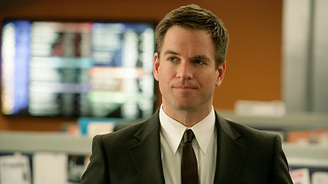 17 Things We\'re Going To Miss About DiNozzo