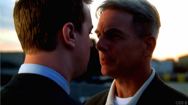 Great Moments In NCIS History: Celebrate These Huge Milestones!