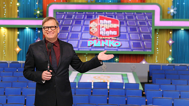 9 Secrets Of The Price Is Right\'s Plinko