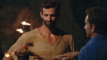 8 Things Nick Maiorano Wants You To Know Following His Survivor: Kaoh Rong Send-Off