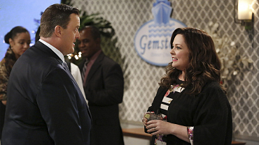 Find Out Where We Left Off On Mike & Molly, Season 5