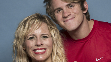 Sheri And Cole Reflect On Their Adventures During The Amazing Race