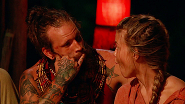 One Castaway\'s Big Move Results In Another Player\'s Huge Exit In Ep. 10