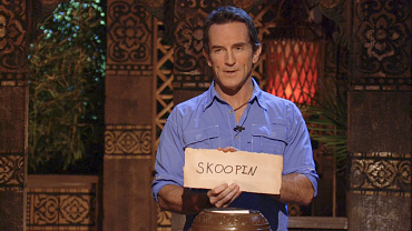 19 Worst Survivor Vote Misspellings