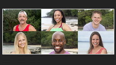 Everything You Need To Know Before The Survivor Cambodia Season Finale