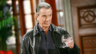 Quiz: How Well Do You Know Y&R\'s Victor Newman?