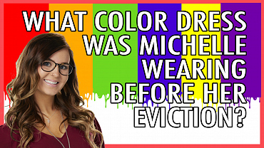 How Closely Have You Been Paying Attention To Big Brother 18 So Far?