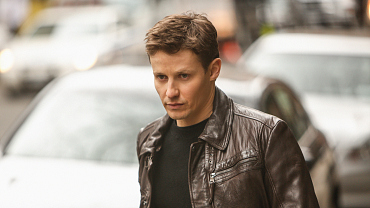 Check Out Will Estes' Favorite Super Bowl Commercial