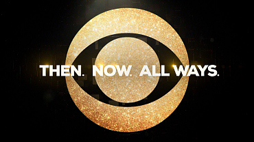 Watch SB Commercial: CBS - Then. Now. Always.
