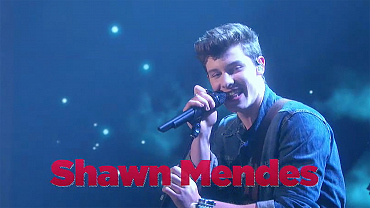 Preview: Friday, September 30 With Shawn Mendes