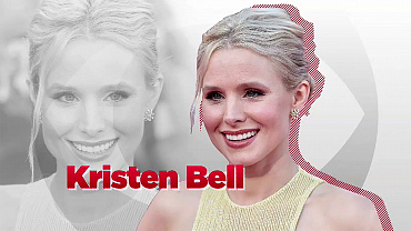 Preview: Thursday, September 29 With Kristen Bell