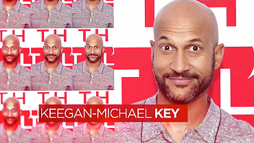 Preview: Friday, July 29 With Michael-Keegan Key