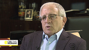 Irving Azoff urges digital copyright reform