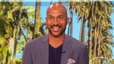 Michael-Keegan Key Shares \'MADtv\' Memories