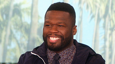 50 Cent On Justin Bieber: 'It's Like Michael Jackson Issues'