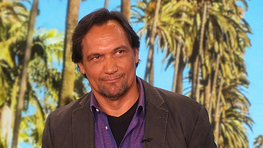 'Star Wars' Spoiler Alert! Jimmy Smits Confirms 'Rogue One' Cameo
