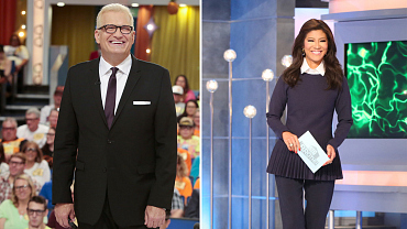 The Price Is Right Gets A Dose Of Reality TV