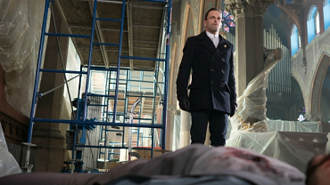 6 Questions We Desperately Want Answered After This Season's Finale Of Elementary