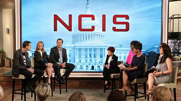 NCIS Cast Teases What's In Store After The 300th Episode