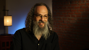 Iconic Producers and Engineers Come Together to Honor Rick Rubin