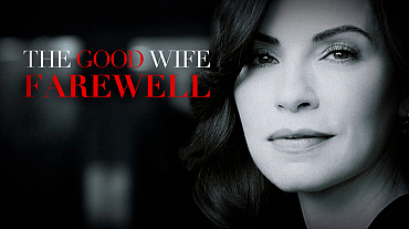 The Good Wife\'s Creators Explain The Final Episode