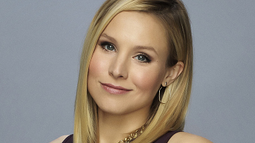 Help Kristen Bell And No Kids Hungry End Child Hunger In The U.S.