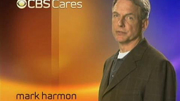 Mark Harmon on Safe Driving