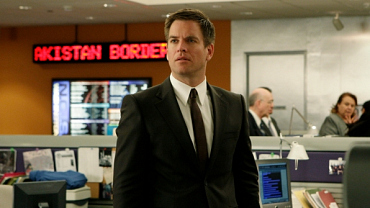 11 Things We Learned From Michael Weatherly\'s FacebookLive Chat